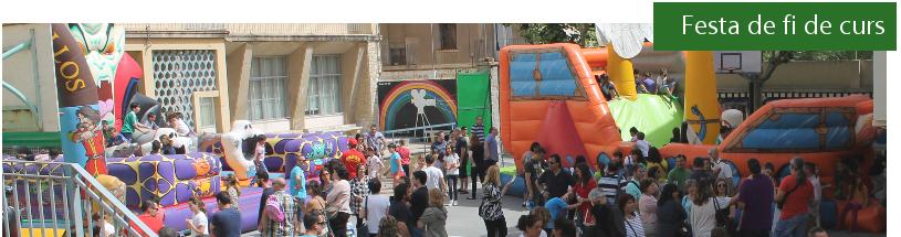 festafidecurs2