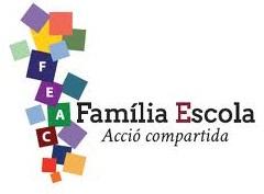 logo FEAC